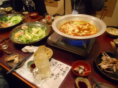 f:id:kabutoyama-tigers:20120223184914j:image