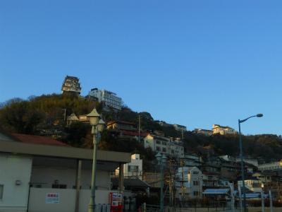 f:id:kabutoyama-tigers:20120223184915j:image