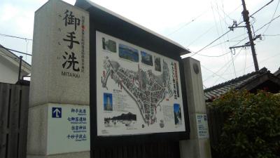 f:id:kabutoyama-tigers:20120226134434j:image