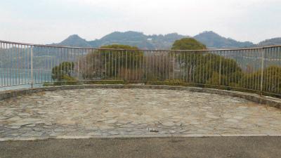 f:id:kabutoyama-tigers:20120226140205j:image