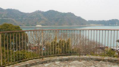 f:id:kabutoyama-tigers:20120226140358j:image