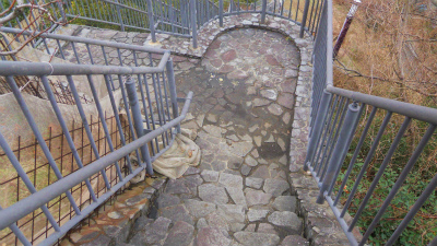 f:id:kabutoyama-tigers:20120226141436j:image