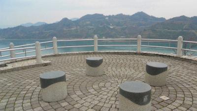 f:id:kabutoyama-tigers:20120226141603j:image