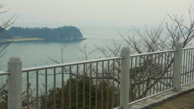 f:id:kabutoyama-tigers:20120226144434j:image