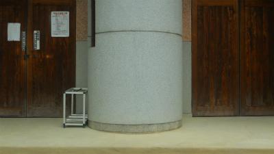 f:id:kabutoyama-tigers:20120226162746j:image