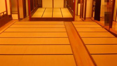 f:id:kabutoyama-tigers:20120226164144j:image