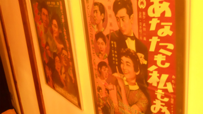 f:id:kabutoyama-tigers:20120227143634j:image