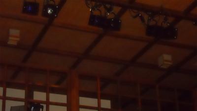 f:id:kabutoyama-tigers:20120227143922j:image