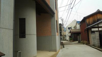 f:id:kabutoyama-tigers:20120227144114j:image