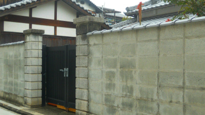 f:id:kabutoyama-tigers:20120227144254j:image