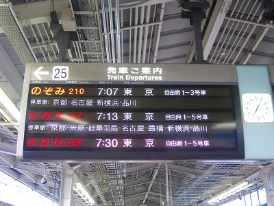 f:id:kabutoyama-tigers:20120229192432j:image