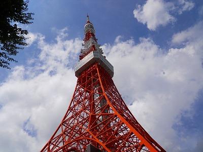 f:id:kabutoyama-tigers:20120229192608j:image
