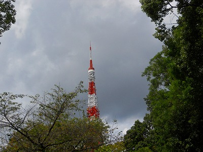 f:id:kabutoyama-tigers:20120229192610j:image