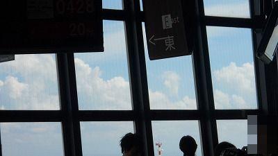f:id:kabutoyama-tigers:20120306194511j:image
