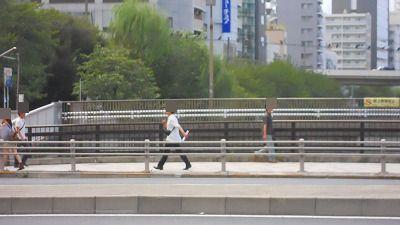 f:id:kabutoyama-tigers:20120306200357j:image