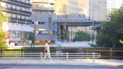 f:id:kabutoyama-tigers:20120306200733j:image