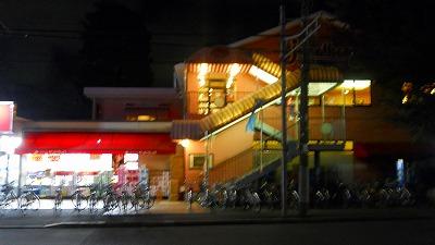 f:id:kabutoyama-tigers:20120306202615j:image