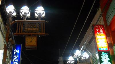 f:id:kabutoyama-tigers:20120306203612j:image
