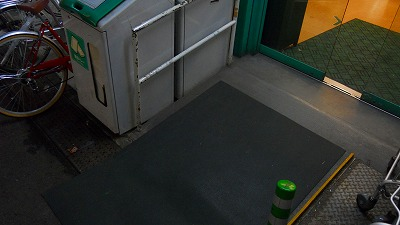 f:id:kabutoyama-tigers:20120306204013j:image