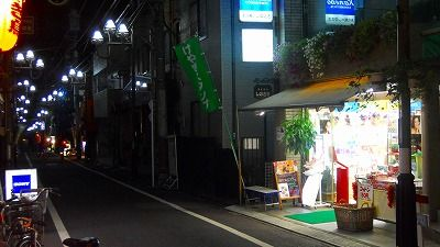 f:id:kabutoyama-tigers:20120306204152j:image