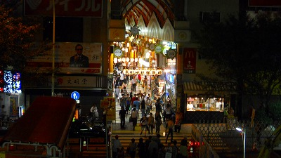 f:id:kabutoyama-tigers:20120306205618j:image