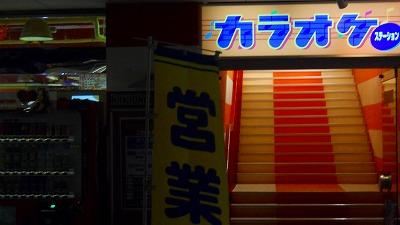 f:id:kabutoyama-tigers:20120307204254j:image