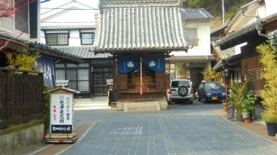 f:id:kabutoyama-tigers:20120308182447j:image
