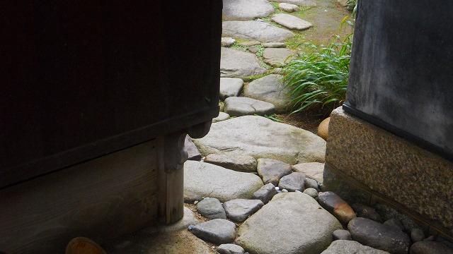 f:id:kabutoyama-tigers:20120308185149j:image