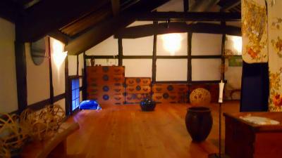 f:id:kabutoyama-tigers:20120308190447j:image