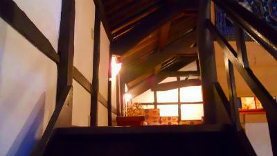 f:id:kabutoyama-tigers:20120308191303j:image