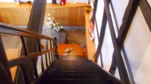 f:id:kabutoyama-tigers:20120308192205j:image