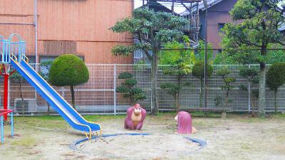 f:id:kabutoyama-tigers:20120309085156j:image