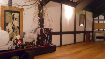 f:id:kabutoyama-tigers:20120312091016j:image