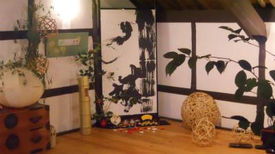f:id:kabutoyama-tigers:20120312091706j:image