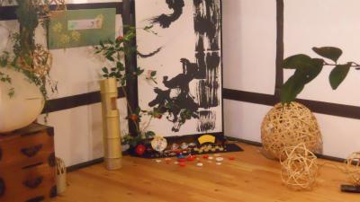 f:id:kabutoyama-tigers:20120312092210j:image