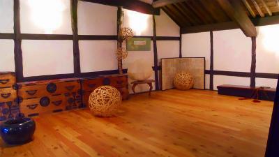 f:id:kabutoyama-tigers:20120312165324j:image