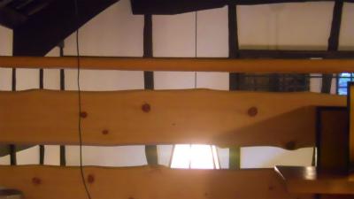 f:id:kabutoyama-tigers:20120312205754j:image