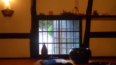 f:id:kabutoyama-tigers:20120313082453j:image