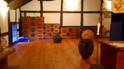 f:id:kabutoyama-tigers:20120313085932j:image