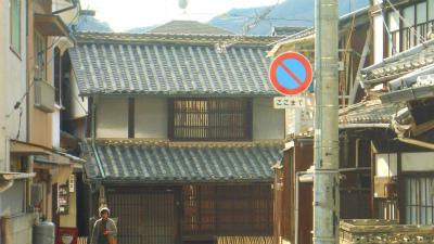 f:id:kabutoyama-tigers:20120313102123j:image