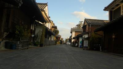 f:id:kabutoyama-tigers:20120313102955j:image