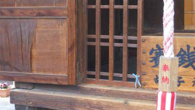 f:id:kabutoyama-tigers:20120313103732j:image