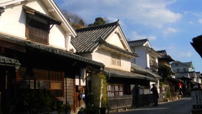 f:id:kabutoyama-tigers:20120313104155j:image