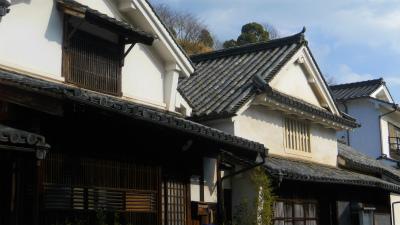 f:id:kabutoyama-tigers:20120313104508j:image