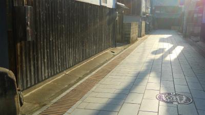f:id:kabutoyama-tigers:20120313105107j:image