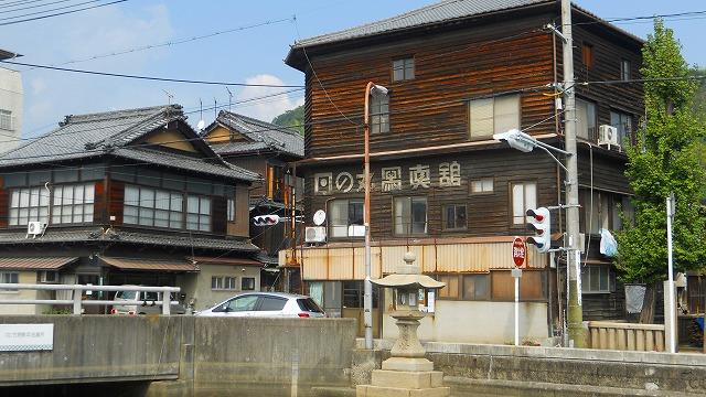 f:id:kabutoyama-tigers:20120313170826j:image