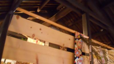 f:id:kabutoyama-tigers:20120313180607j:image