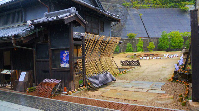 f:id:kabutoyama-tigers:20120313181842j:image