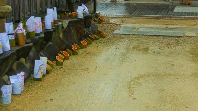 f:id:kabutoyama-tigers:20120313182018j:image