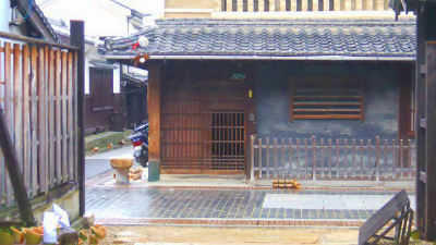 f:id:kabutoyama-tigers:20120313182108j:image